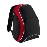Barracudas  - BagBase Teamwear Backpack Thumbnail